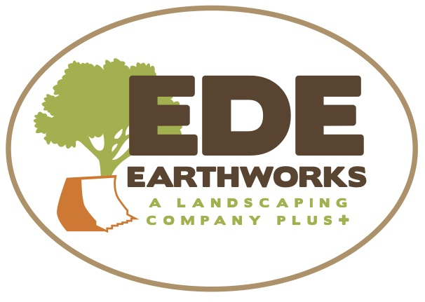 ede_earthworks_logo