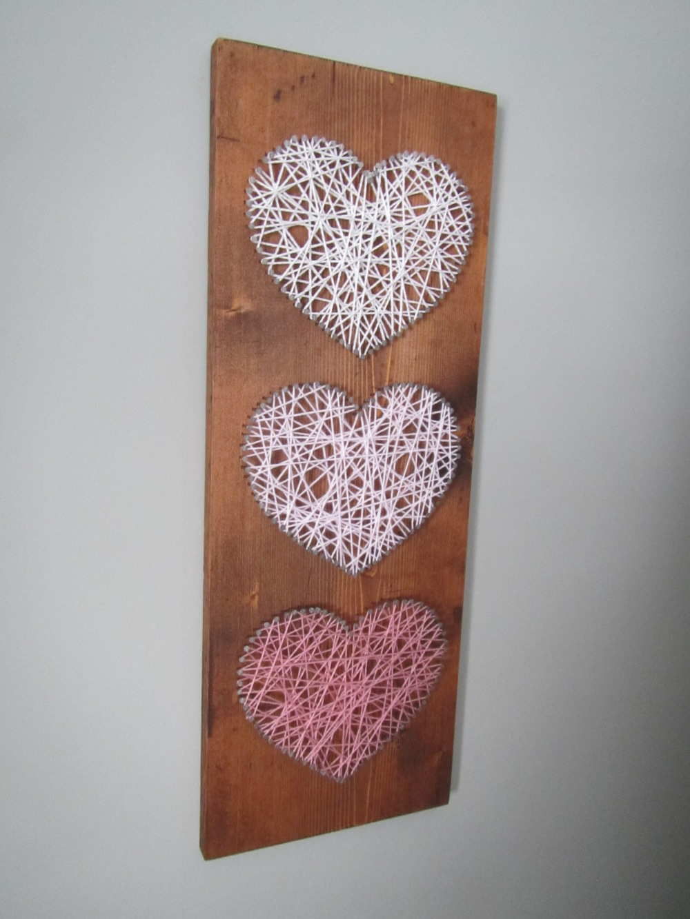 Hearts_Strings